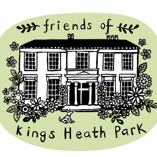 Friends of Kings Heath Park