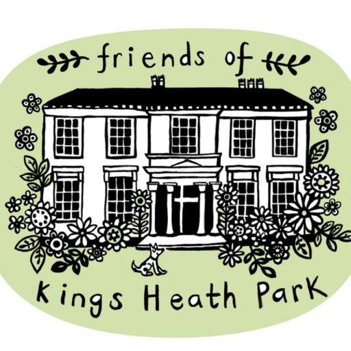 Friends of Kings Heath Park