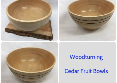Cedar_fruit_bowls_collage
