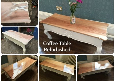 Coffee_Table_Refurbished_collage