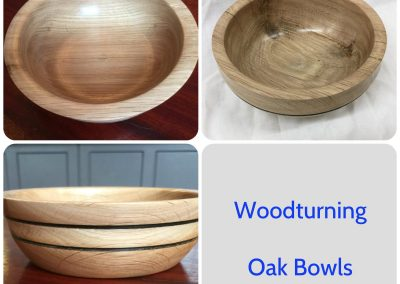Oak_Bowls_collage