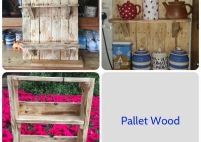 Pallet_Wood_Projects_collage