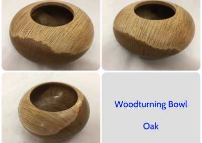 bowl_oak_collage