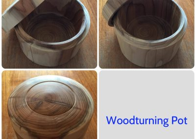 woodturning_pot_collage